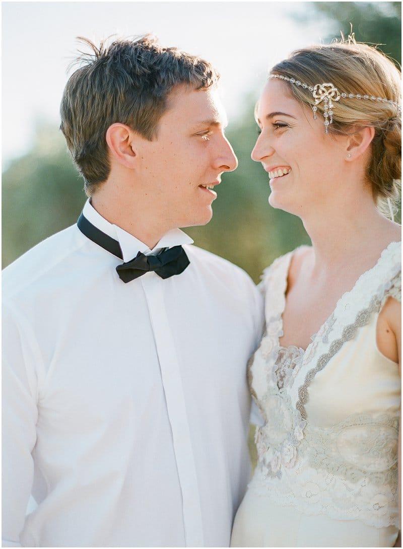 frankrijk,provence,wedding