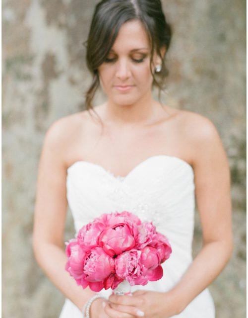 huwelijksfotograaf,Antwerpen,wedding,destination,Belgium