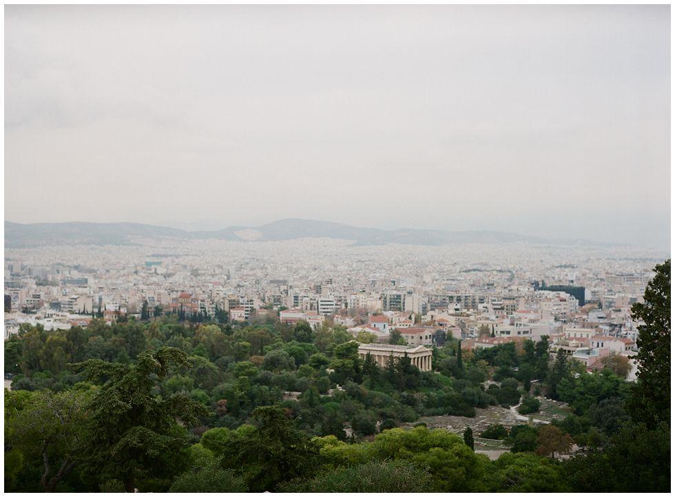 gert huygaerts - destination wedding - greece -011