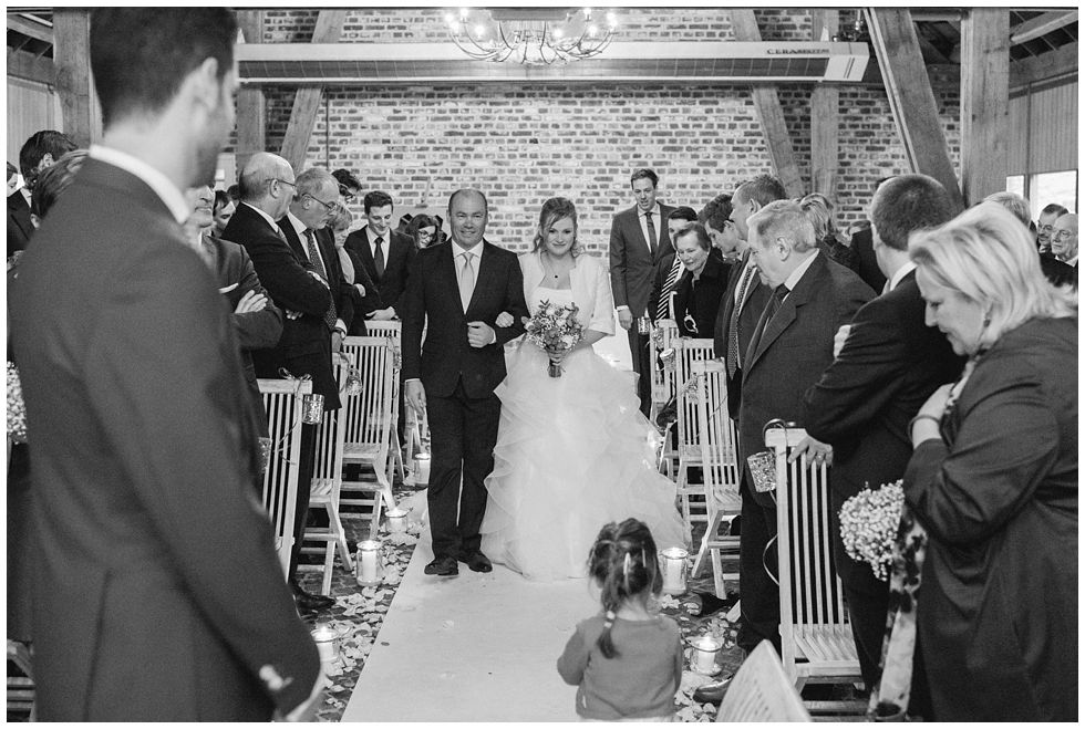 huwelijksfotograaf, wedding, fine-art, huwelijk, fotograaf, Fonteinhof