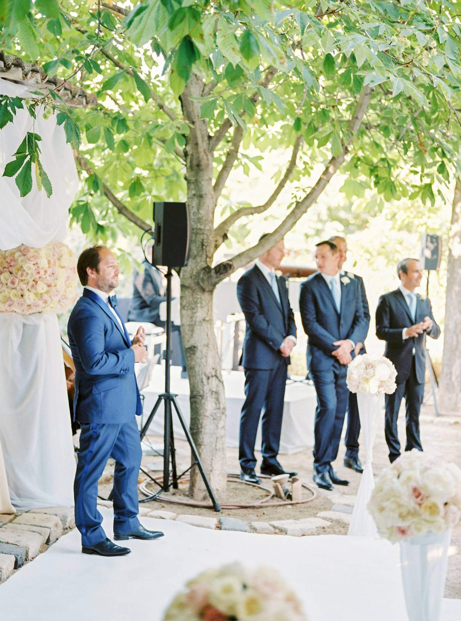 Cannes wedding photographer