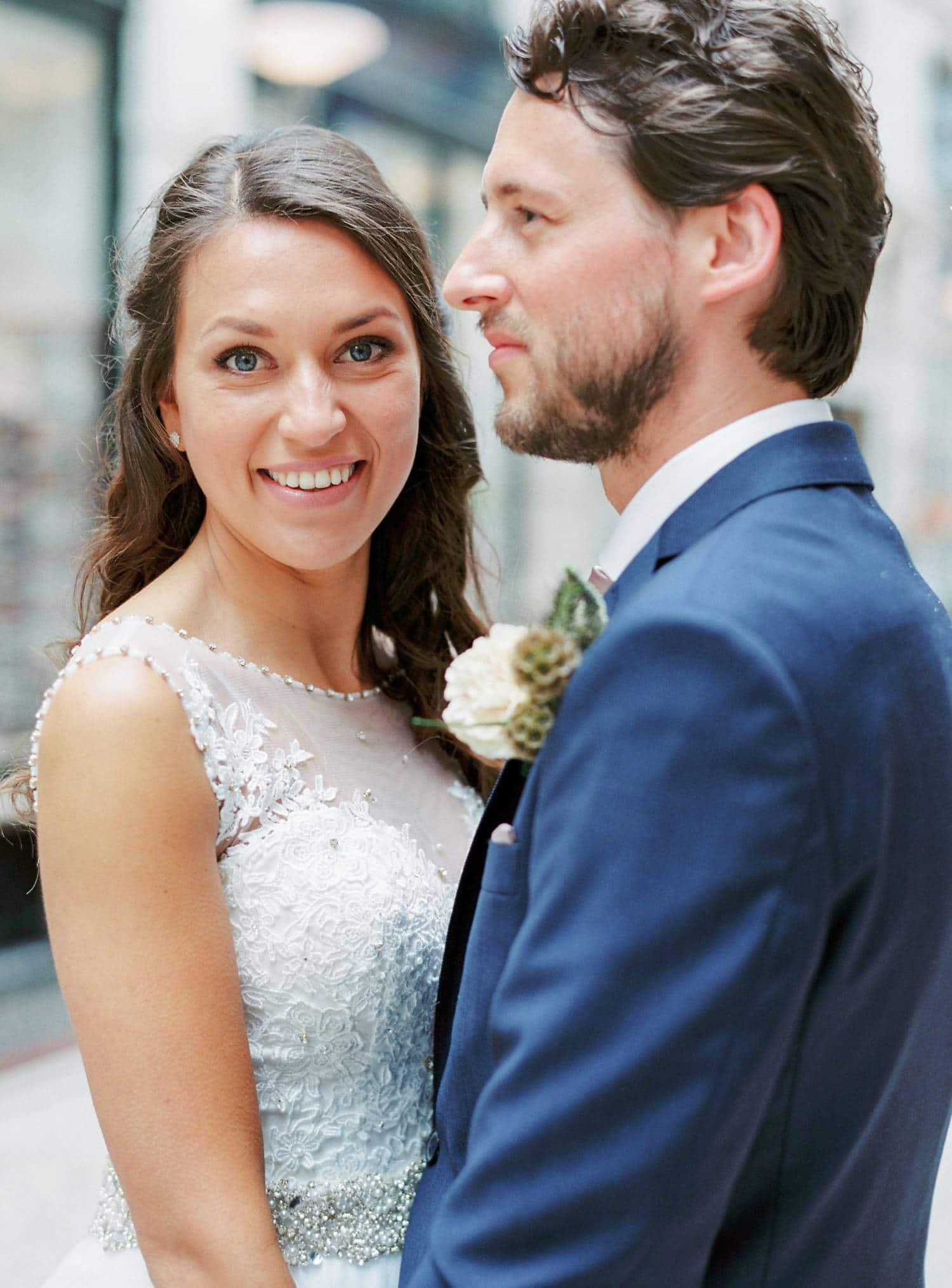 huwelijksfotograaf den haag