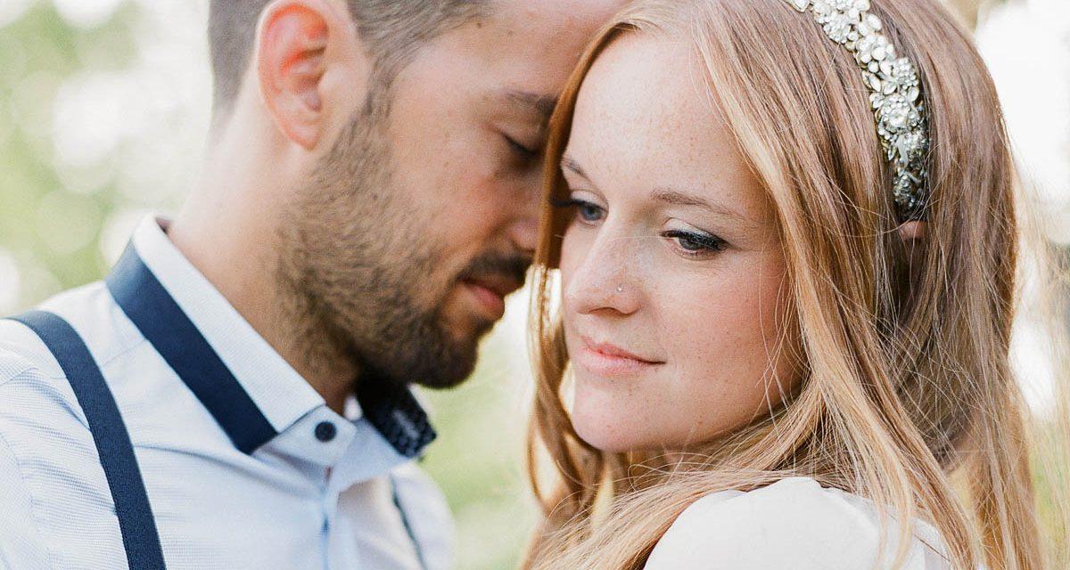 destination wedding provence