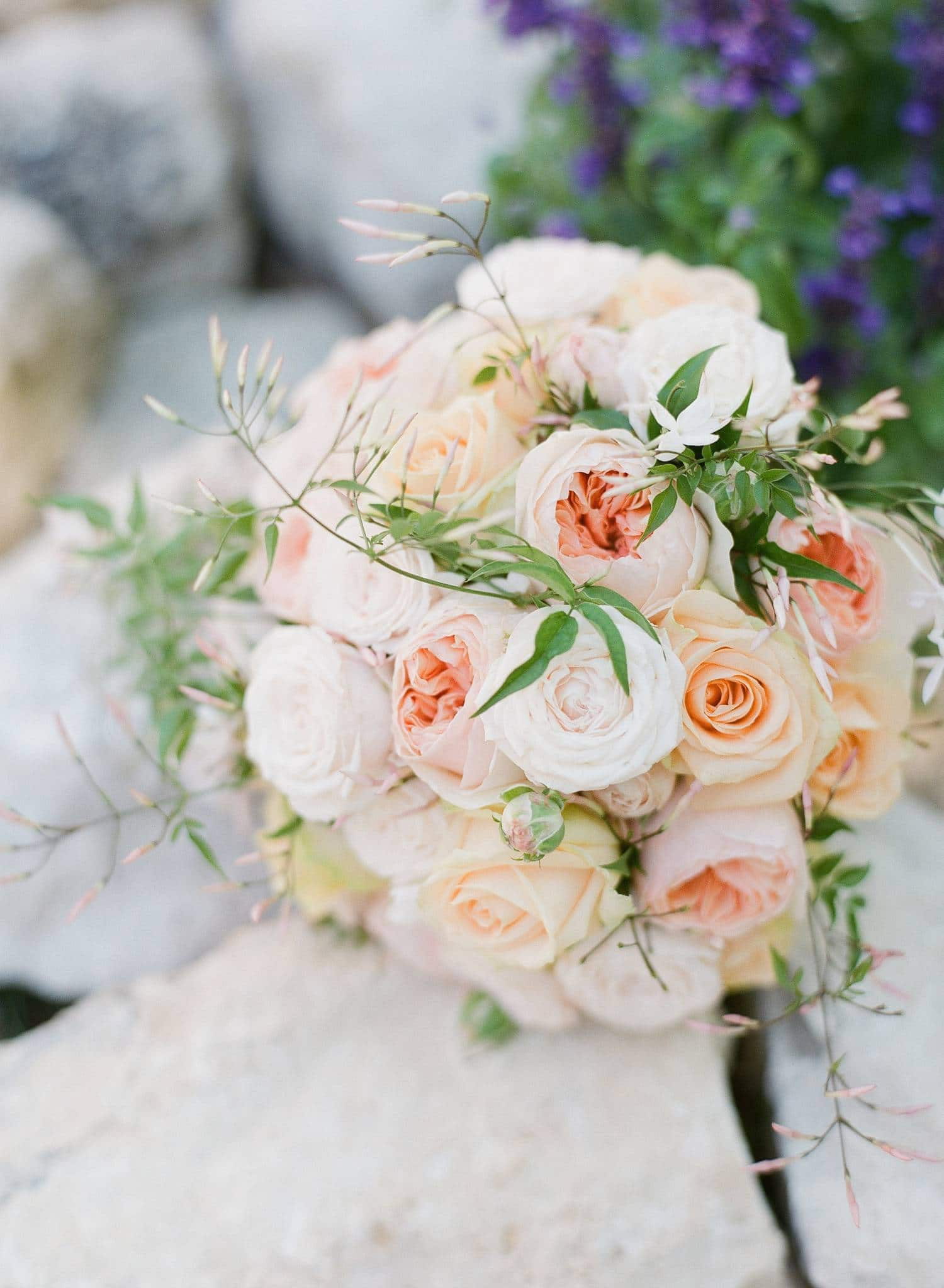 luxury wedding Provence