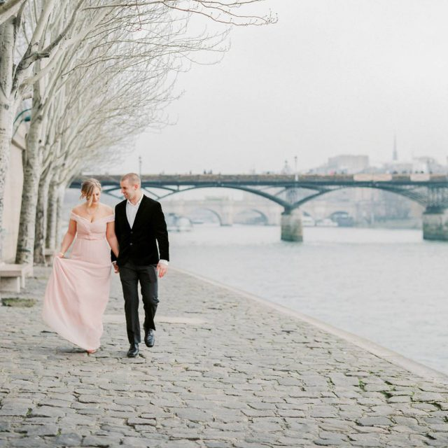 destination wedding photographer paris
