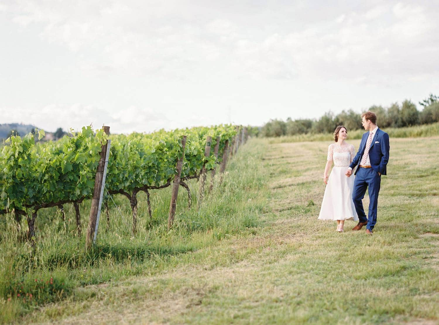 destination wedding photographer Tuscany