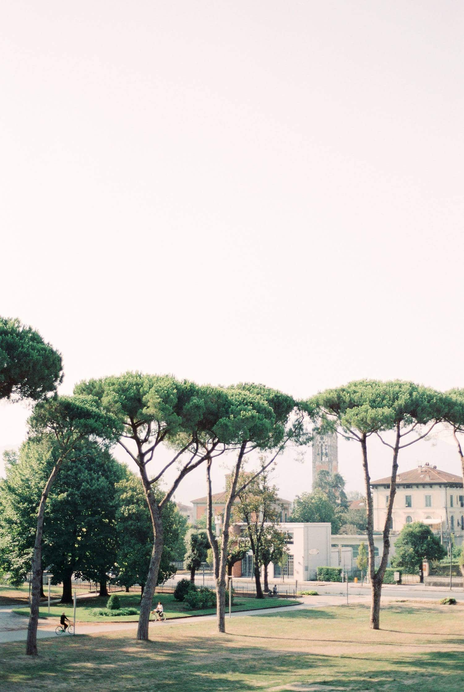 tuscany wedding photographer