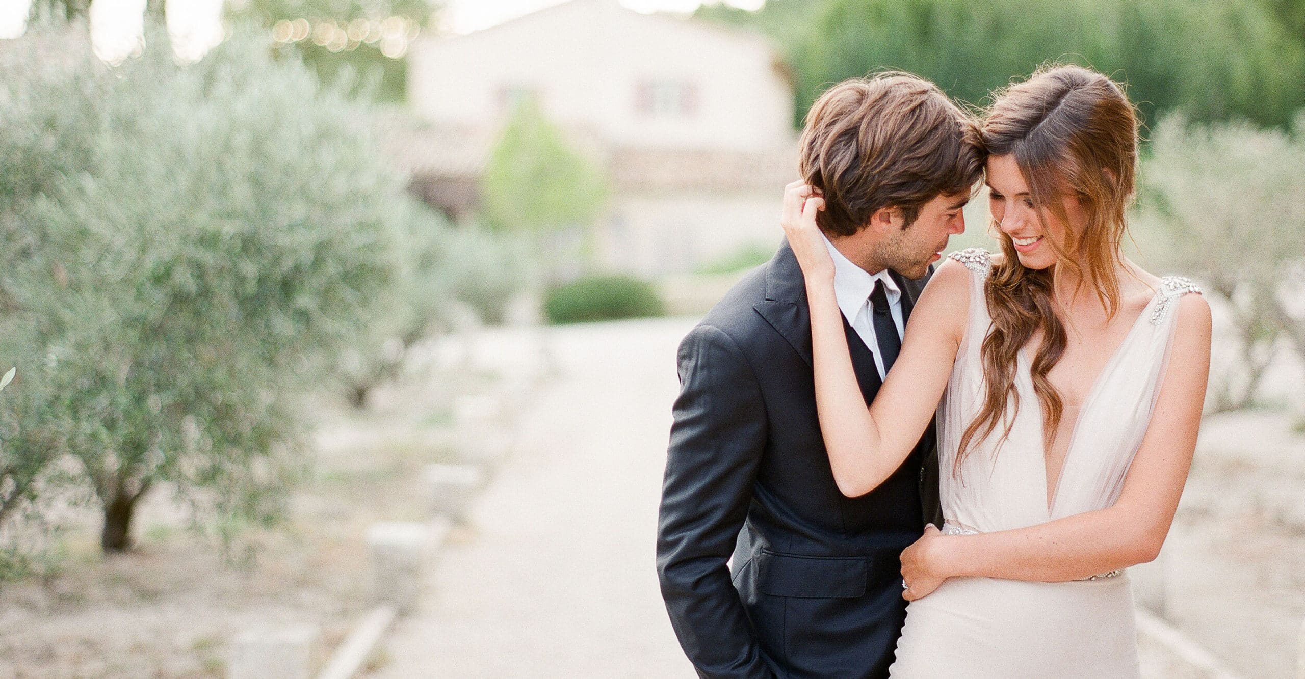 provence photographer - huwelijksfotograaf