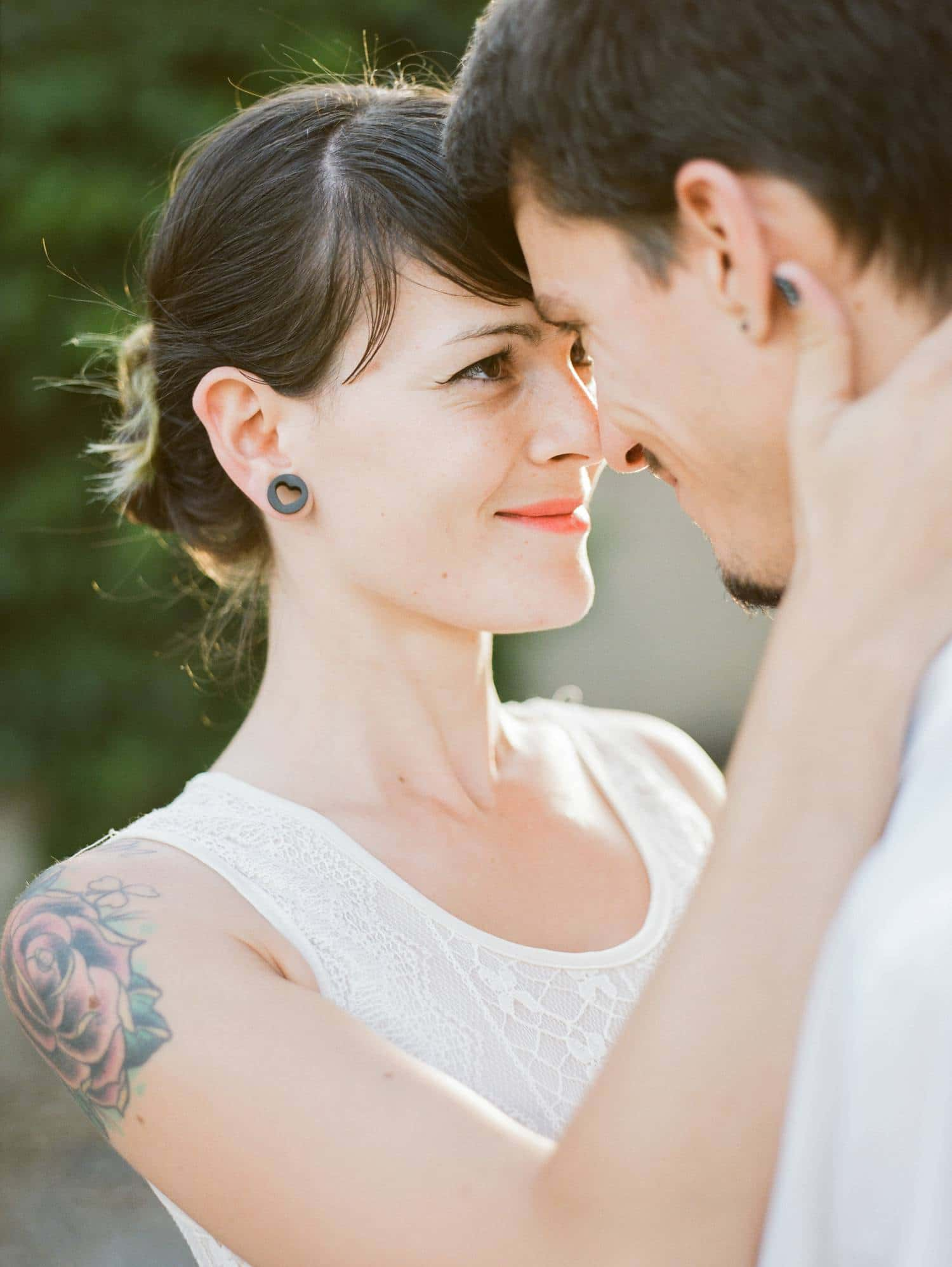 huwelijksfotograaf provence
