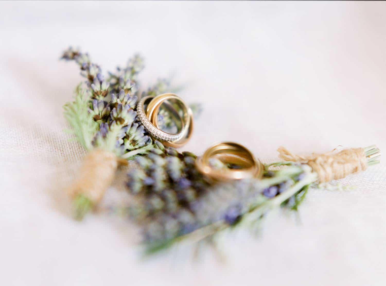 provence huwelijksfotograaf