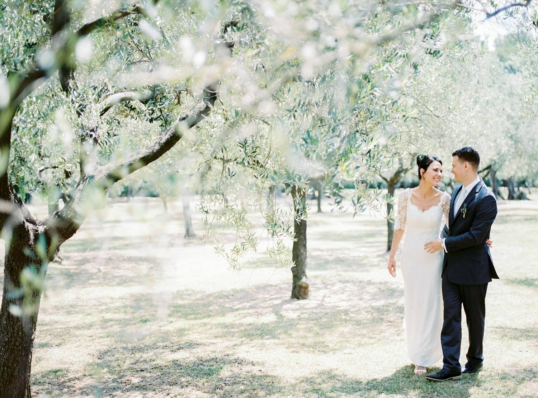 frankrijk huwelijk