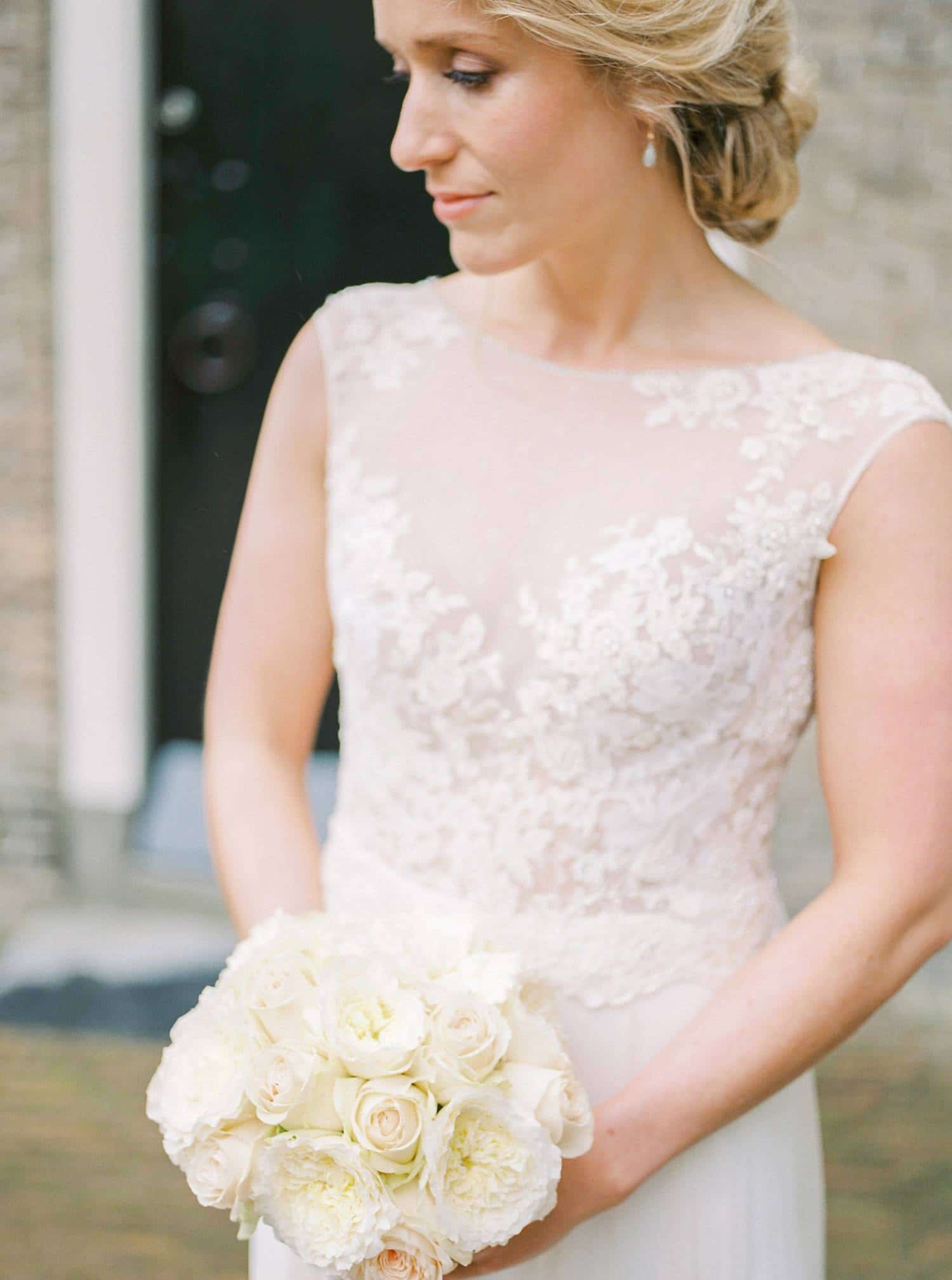 Wedding Stress: How the Bridal Couple Can Deal