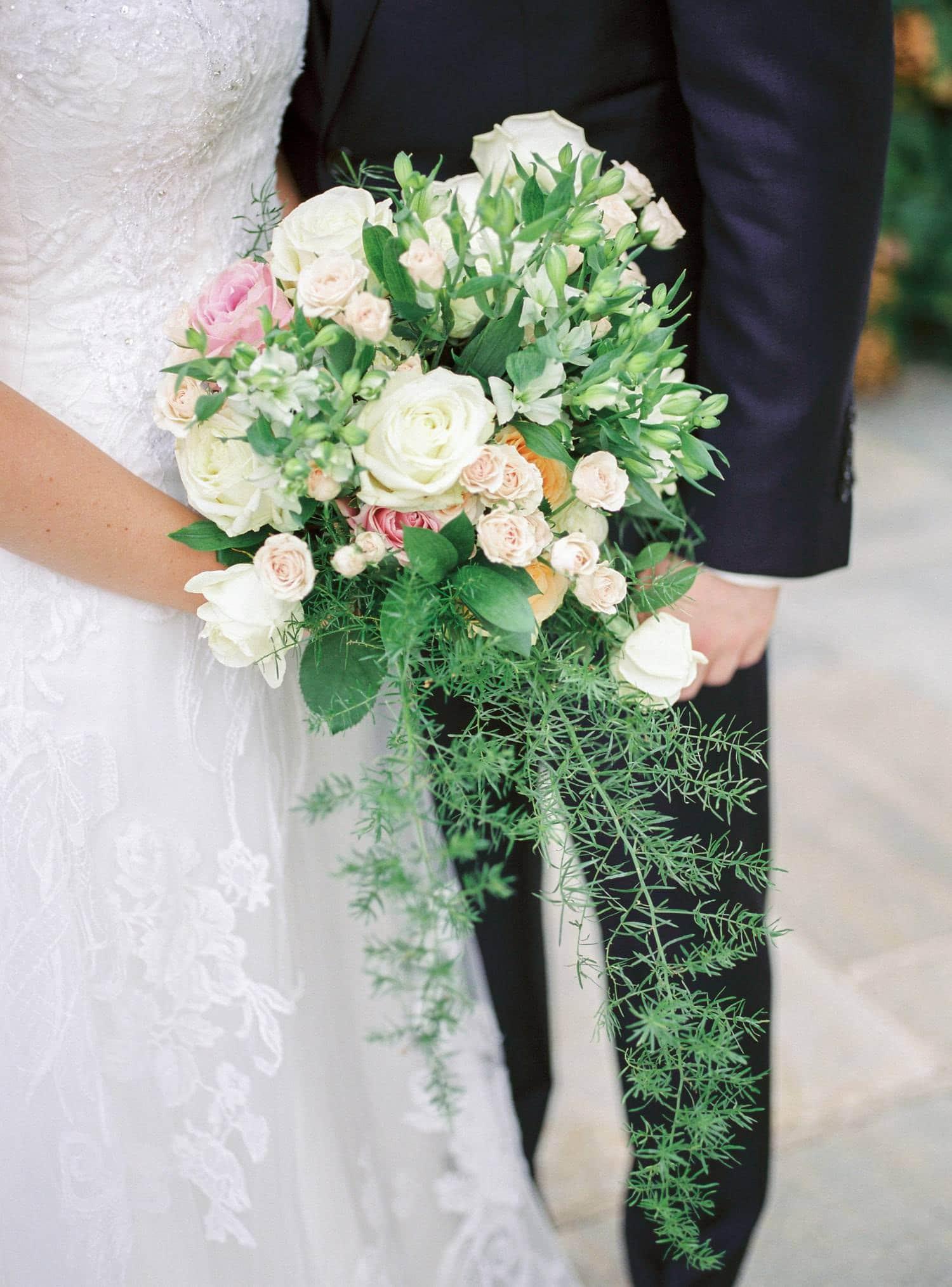wedding Piemonte