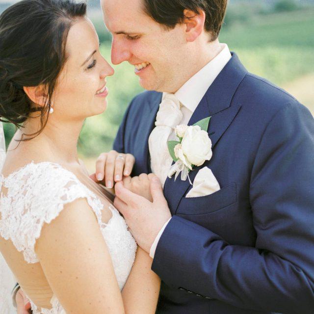 wedding photographer Asti