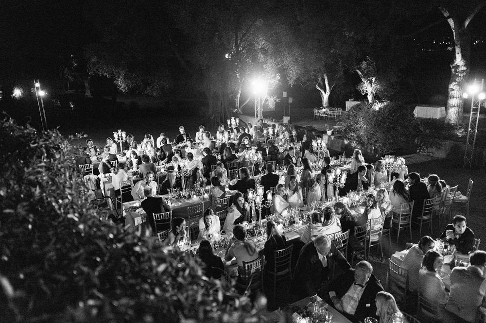wedding french riviera