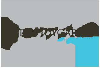 Huwelijksfotograaf – Gert Huygaerts Photography logo