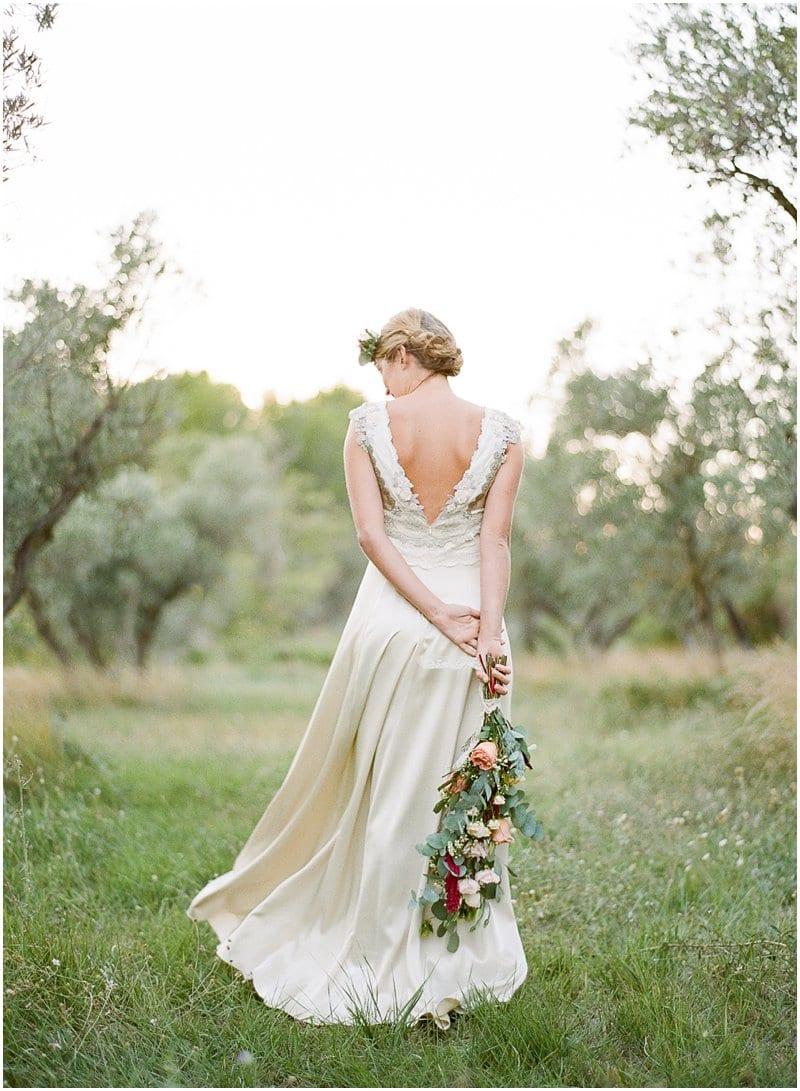 huwelijksfotograaf,huwelijk,frankrijk