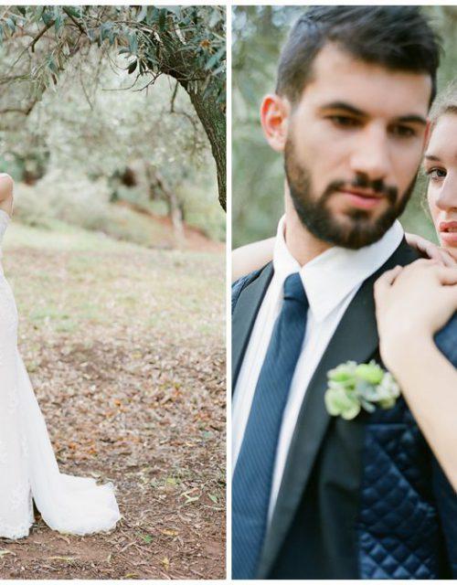 wedding,greece,destination wedding,huwelijksfotograaf,huwelijk,griekenland,fine art
