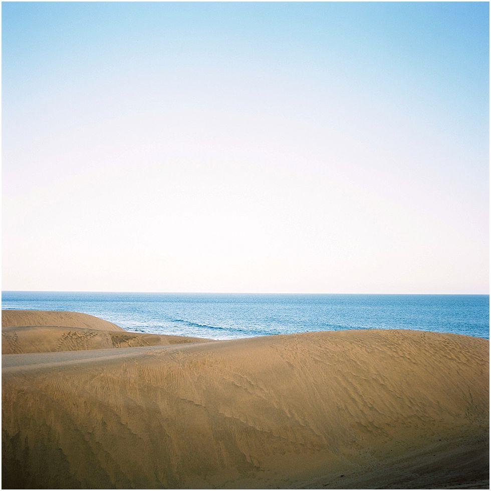 Gran Canaria, wanderlust, tripadvisor, holiday