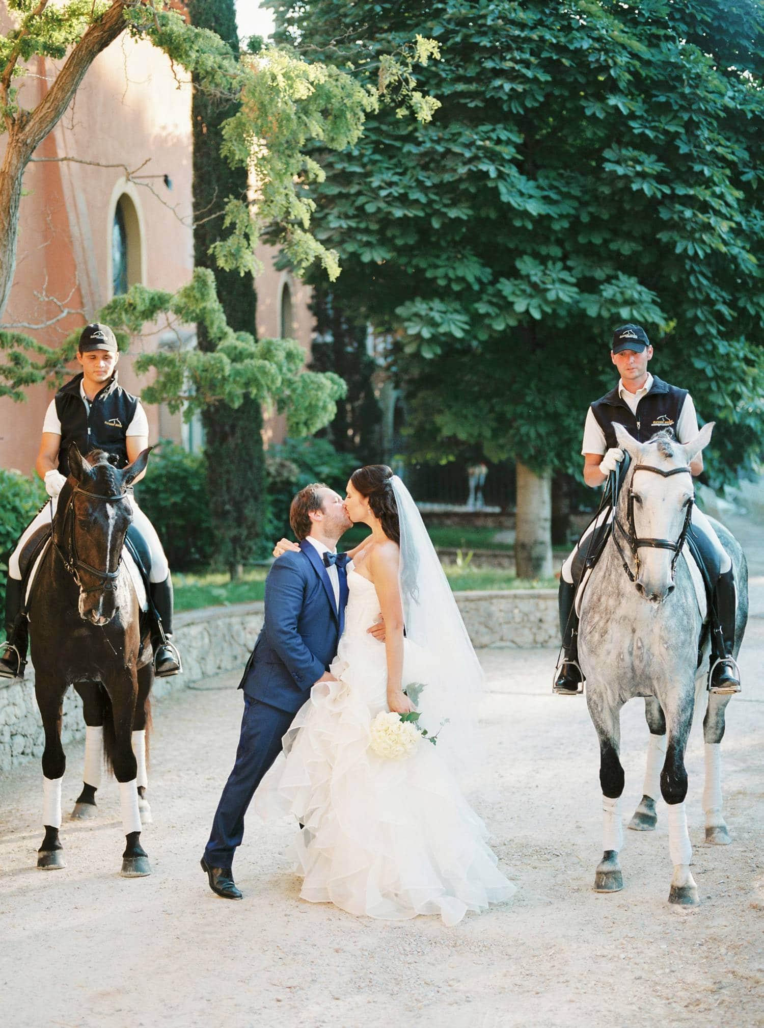 Cannes wedding photographer