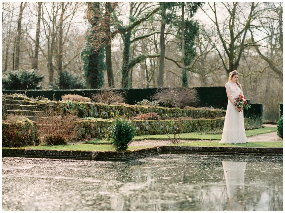 film wedding photographer - gert huygaerts