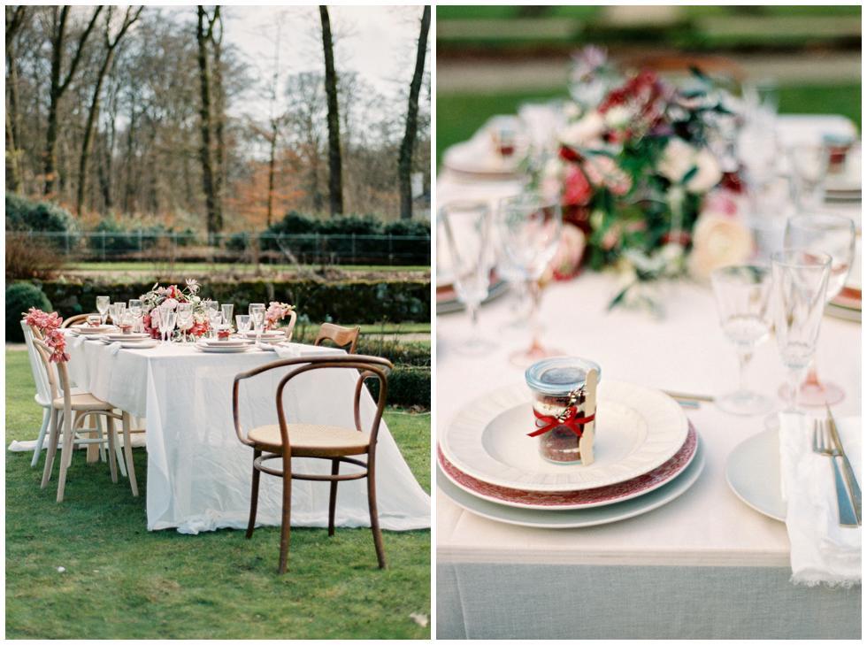film wedding photographer - gert huygaerts