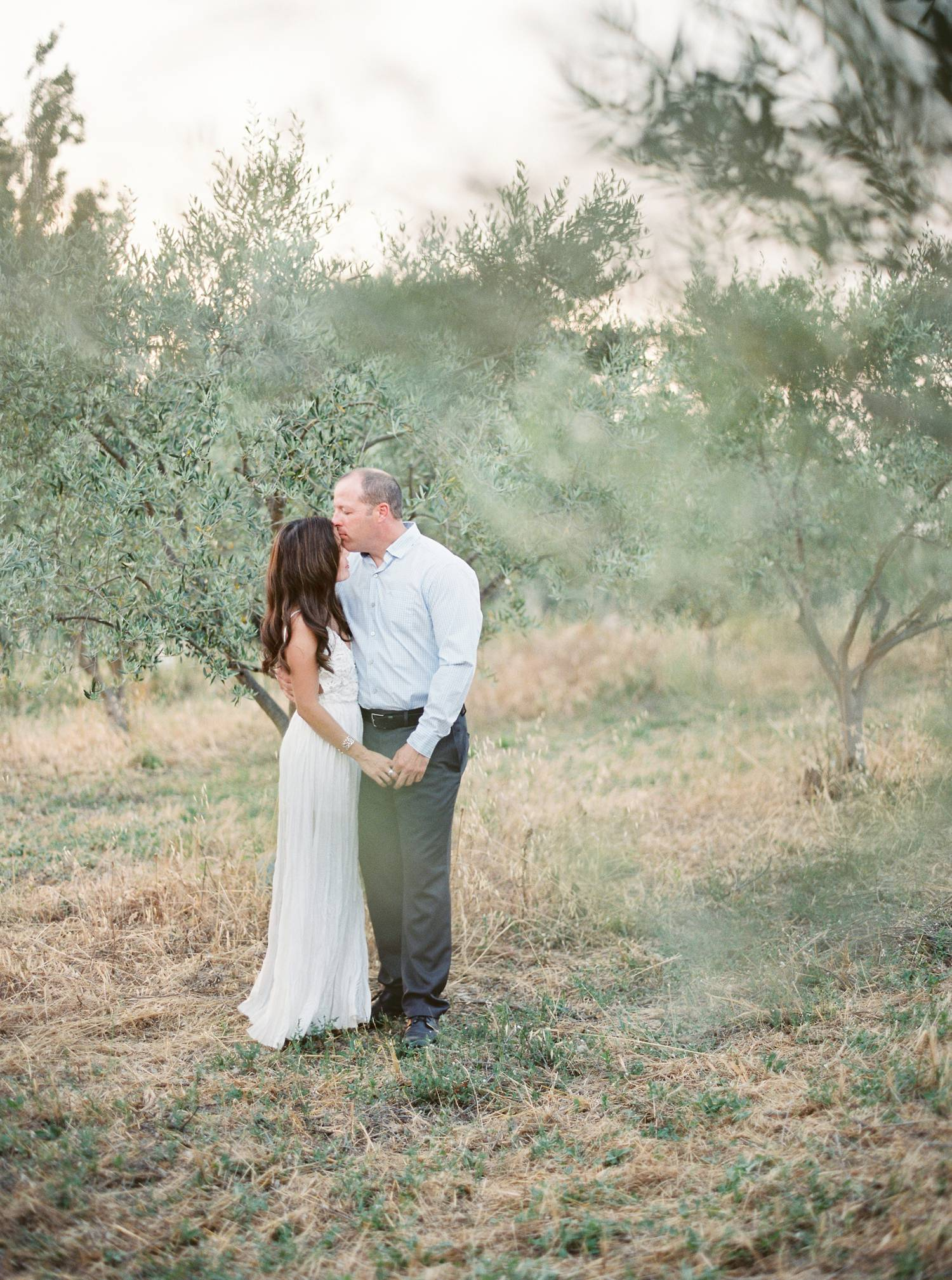 provence wedding photographer