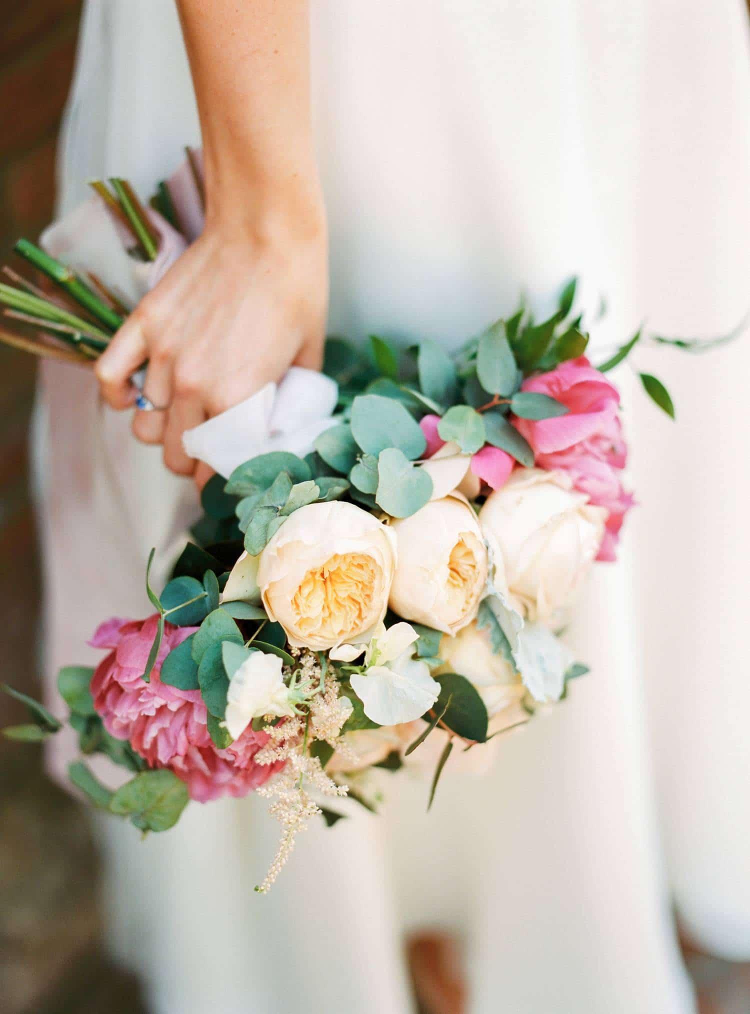 huwelijksfotograaf toscanie