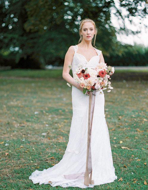 huwelijksfotograaf België
