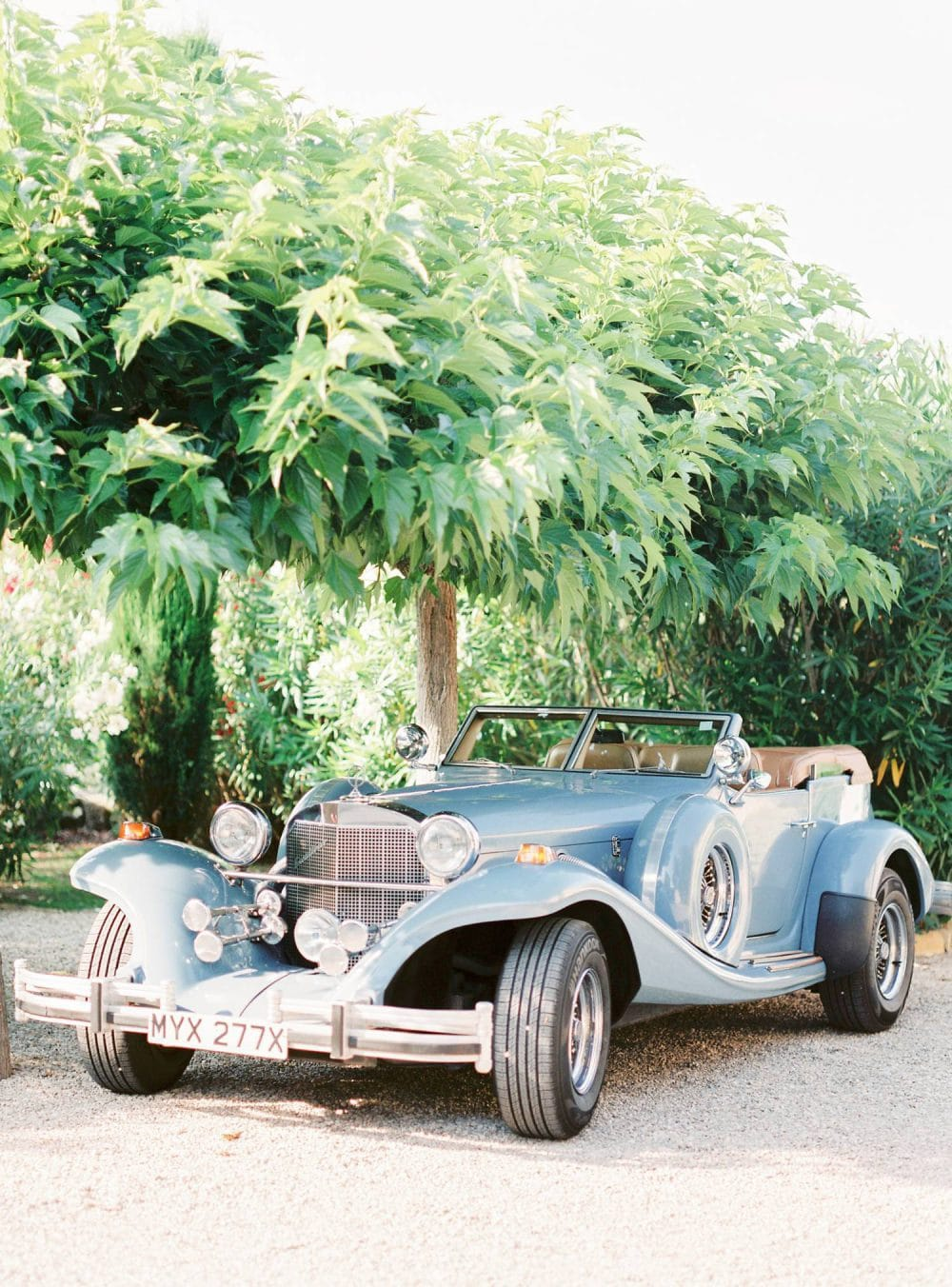 huwelijksfotograaf Frankrijk