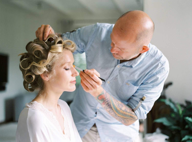 huwelijksfotograaf Breda