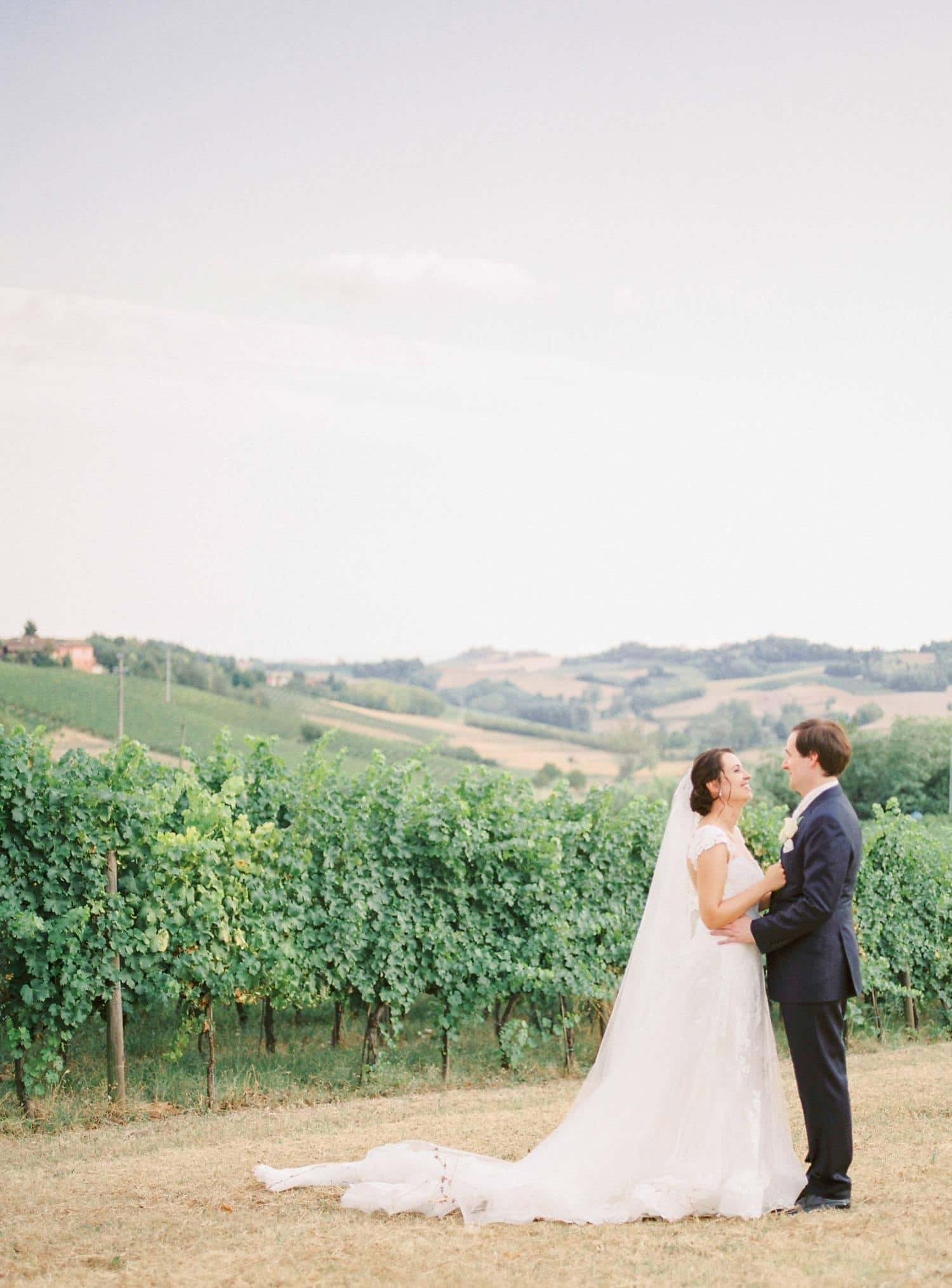 destination wedding Italy