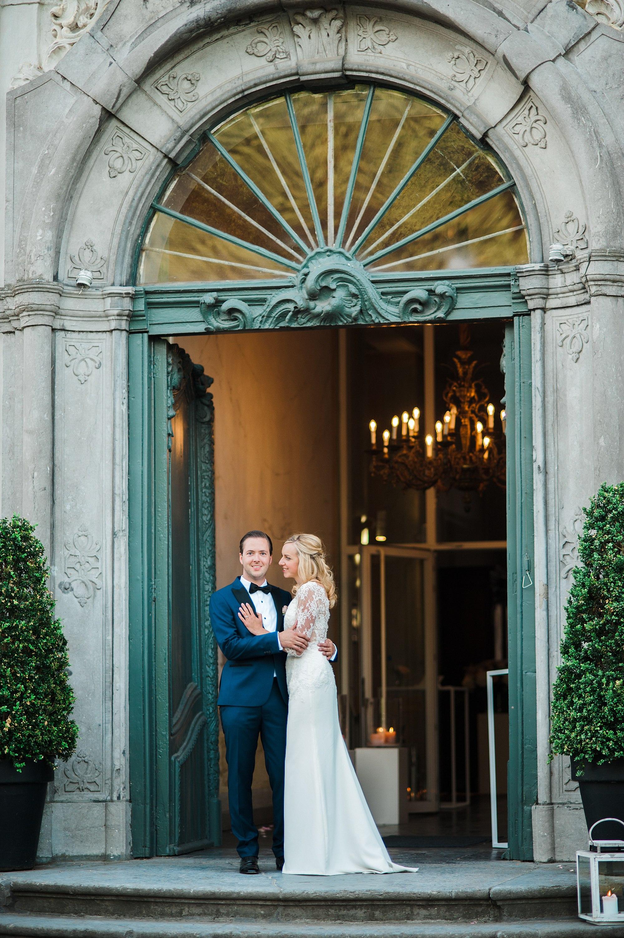 belgian wedding photographer