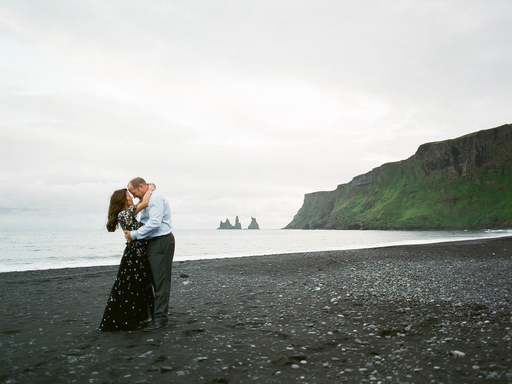 fotograaf ijsland