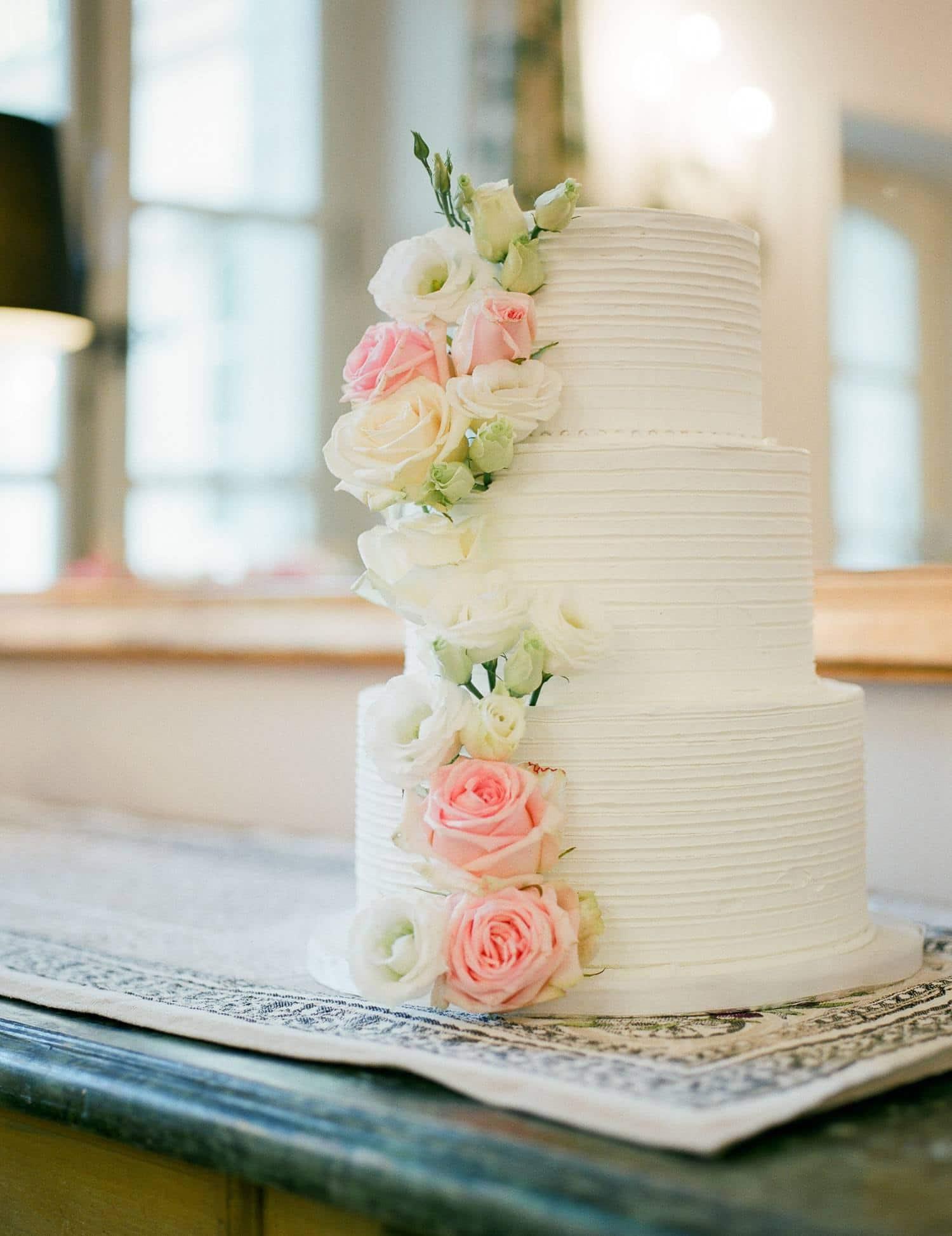 wedding provence