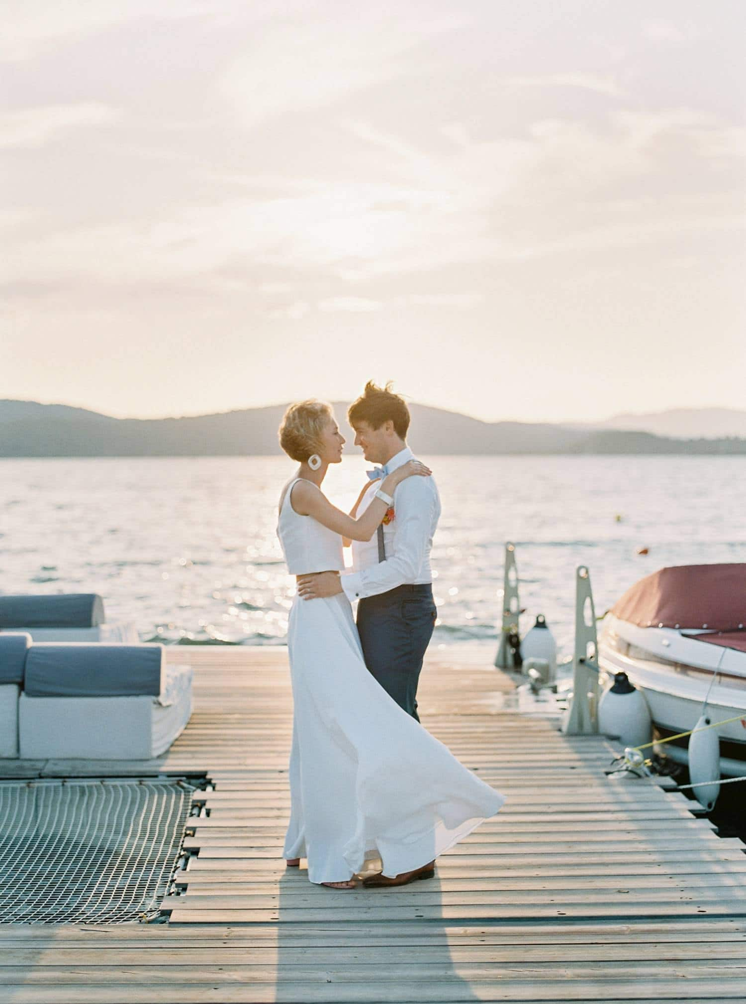 greece wedding photographer
