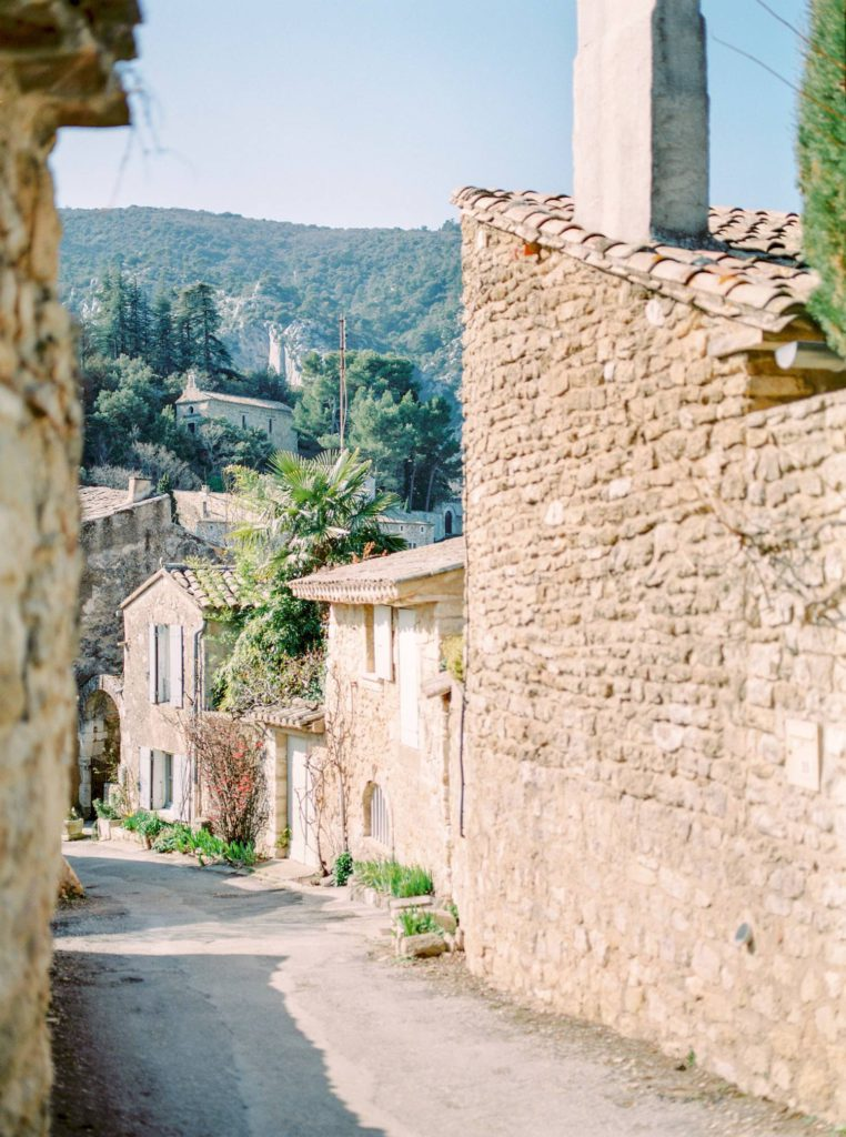 provence photographer