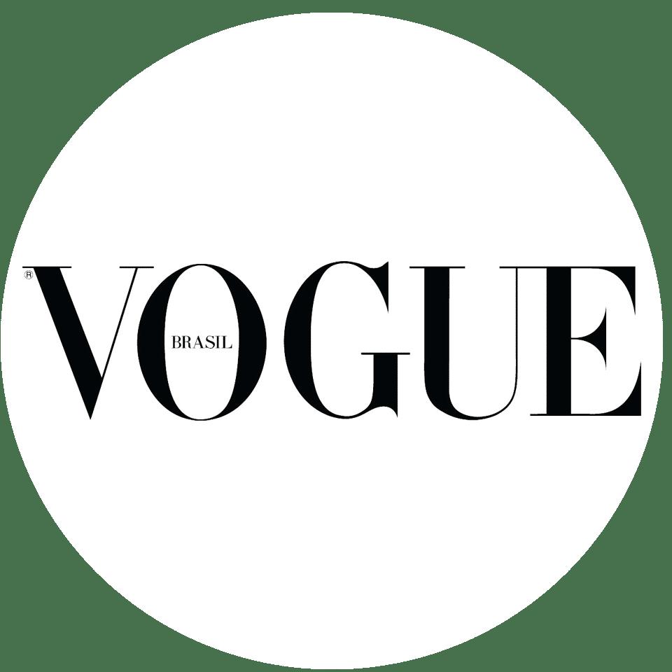 Gert Huygaerts - Vogue Brazil