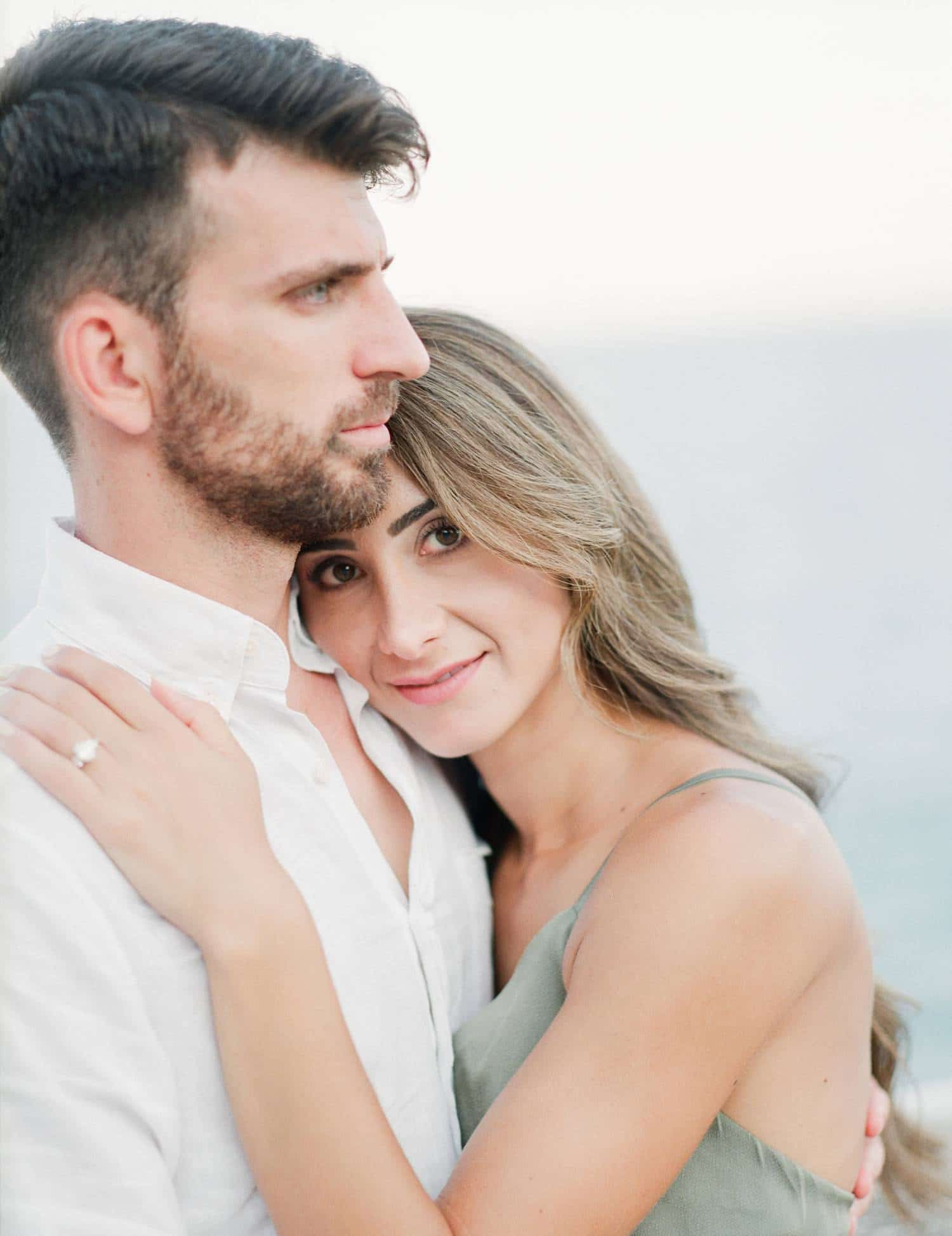 huwelijksfotograaf