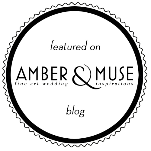amber and muse hochzeitsguide