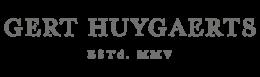 Gert Huygaerts - destination wedding photographer