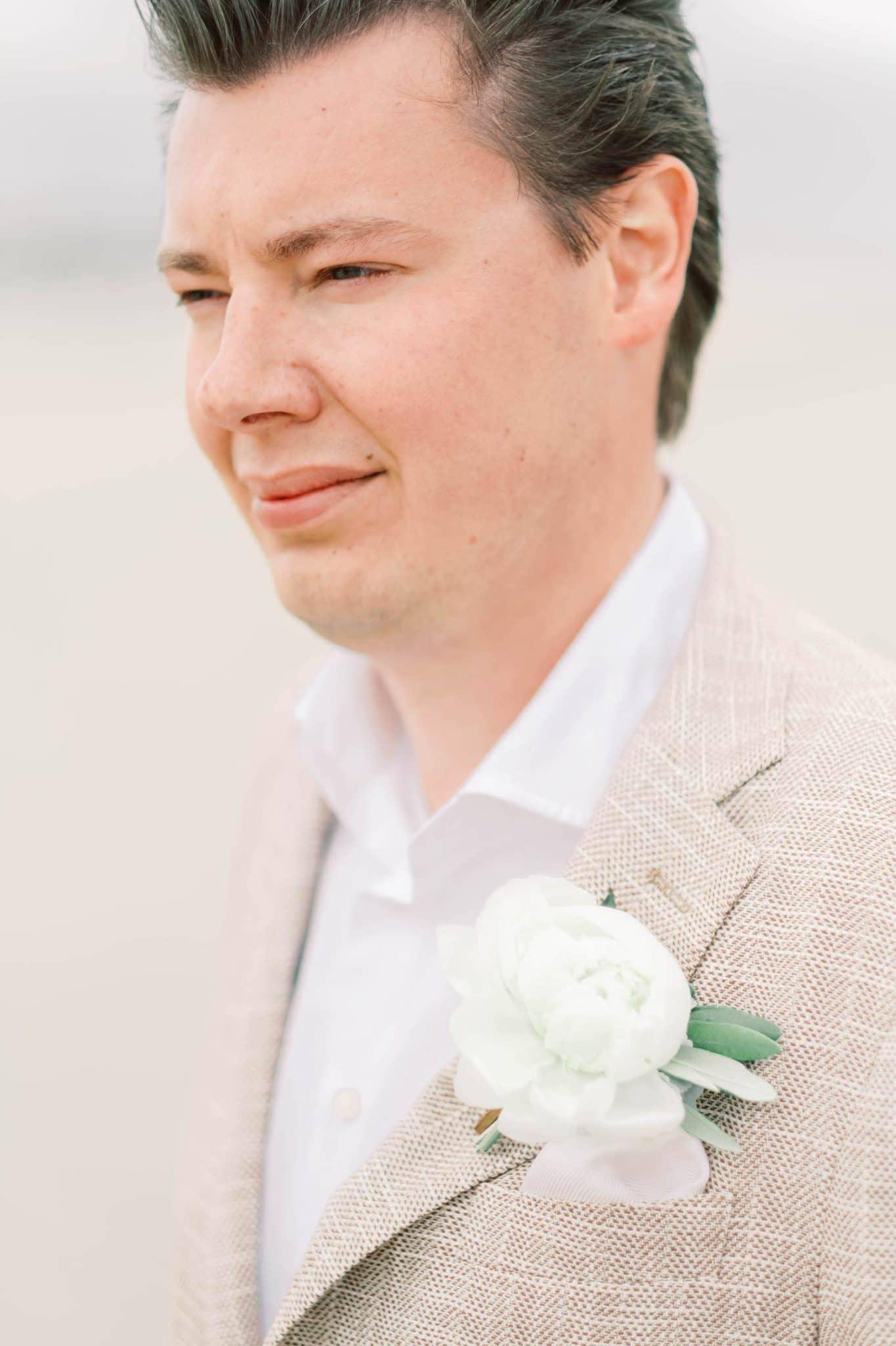 huwelijksfotograaf gert huygaerts