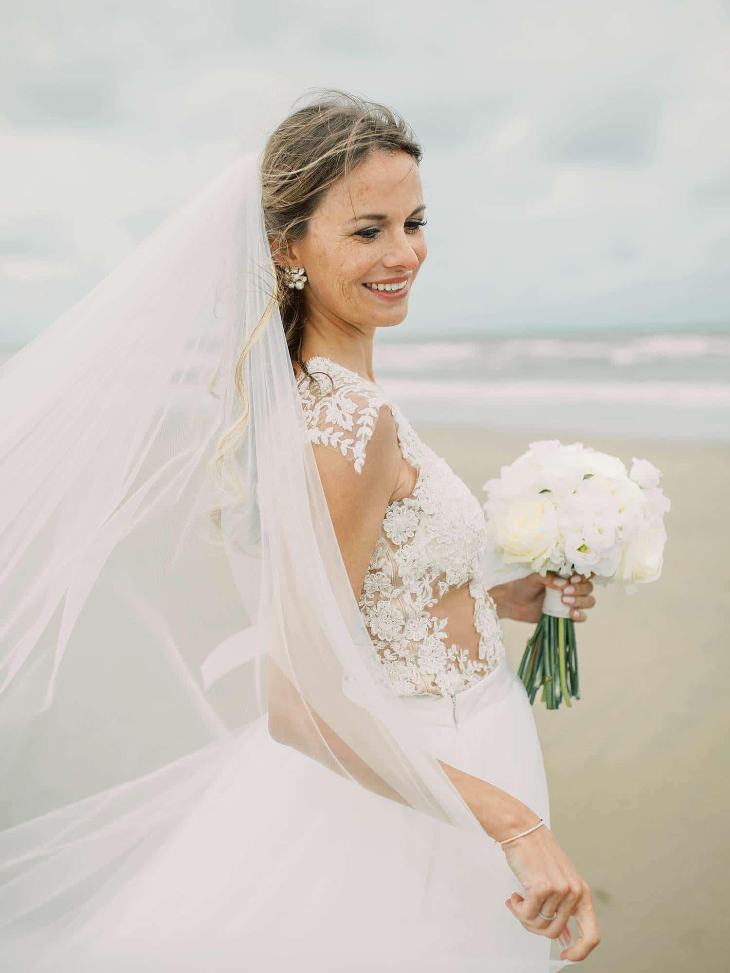 gert huygaerts huwelijksfotograaf